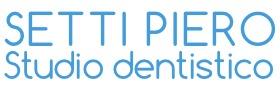Studio Dentistico Setti Piero